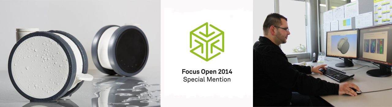 Focus Special Mention - Fiyat